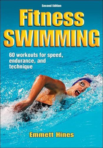 Fitness Swimming-2nd Edition