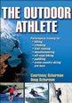 The Outdoor Athlete Cover