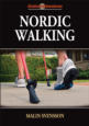 Nordic Walking Cover