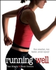 Running Well Cover