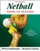 Netball-2nd Edition Cover
