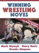 Winning Wrestling Moves Cover