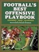 Football's Best Offensive Playbook