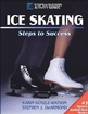 Ice Skating Cover