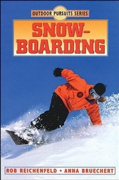 Snowboarding