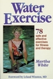 Water Exercise Cover