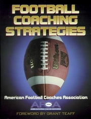 Football Coaching Strategies