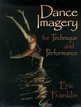 Dance Imagery for Technique and Performance Cover