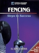 Fencing Cover