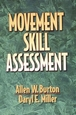 Movement Skill Assessment Cover