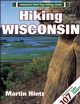Hiking Wisconsin Cover