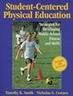 Student-Centered Physical Education