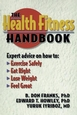 The Health Fitness Handbook