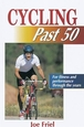 Cycling Past 50 Cover