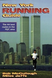 New York Running Guide