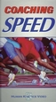Coaching Speed (NTSC) Cover
