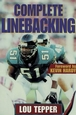 Complete Linebacking Cover