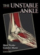 The Unstable Ankle Cover
