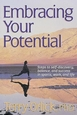 Embracing Your Potential Cover