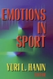 Emotions in Sport Cover