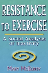 Resistance to Exercise