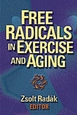 Free Radicals in Exercise and Aging Cover