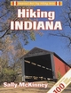 Hiking Indiana Cover