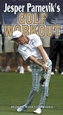 Jesper Parnevik's Golf Workout-NTSC Cover