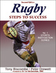 Rugby-2nd Edition Cover