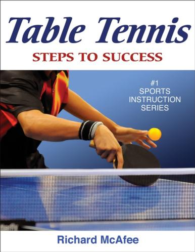The Best Brands of Table Tennis Barriers - Table Tennis Spot