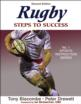 Rugby's four principles of play