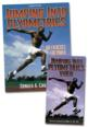 Jumping Into Plyometrics-2nd Edition Book/Video Package-NTSC Cover