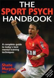 The Sport Psych Handbook eBook