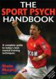 The Sport Psych Handbook eBook Cover