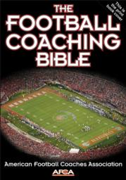 The Football Coaching Bible eBook