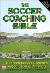 The Soccer Coaching Bible eBook