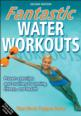Fantastic Water Workouts eBook-2nd Edition Cover