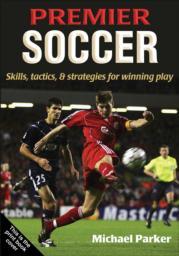 Premier Soccer eBook