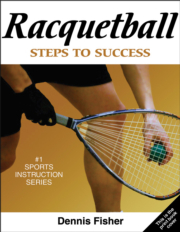 Racquetball eBook