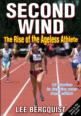 Second Wind eBook Cover