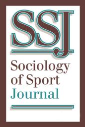 New Media and Global Sporting Cultures
