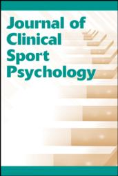 The Role of Clinical Sport Psychology in Collegiate Athletics