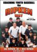Coaching Youth Baseball the Ripken Way eBook