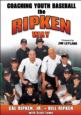 Coaching Youth Baseball the Ripken Way eBook Cover