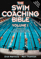 The Swim Coaching Bible, Volume I, eBook Cover