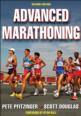 Advanced Marathoning 2nd Edition eBook Cover