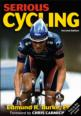 Serious Cycling 2nd Edition eBook Cover