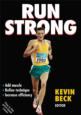 Run Strong eBook Cover