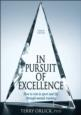 In Pursuit of Excellence 4th Edition eBook Cover