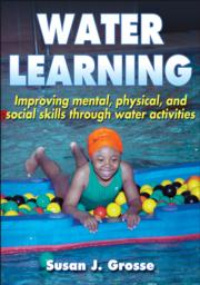 Water Learning eBook